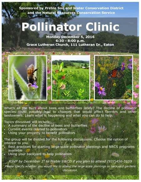 Pollinator Clinic 2016.jpg
